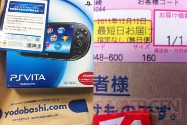PSVita sortie japonais 15.12