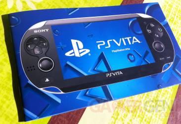 Les PlayStation Cards catalogue 28.02
