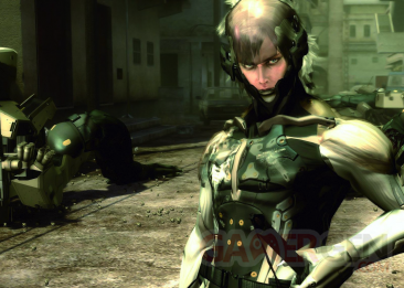 metal_gear_solid_screenshot_wallpaper