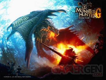 monster_hunter_g