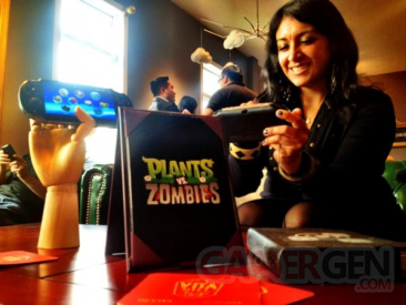 image-photo-plants-vs-zombies-13122011