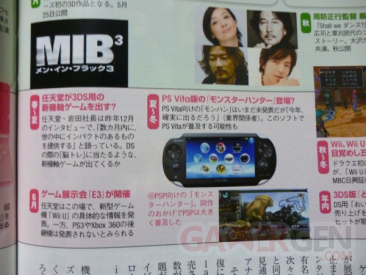 image-photo-monster-hunter-nikkei-trendy-04012012