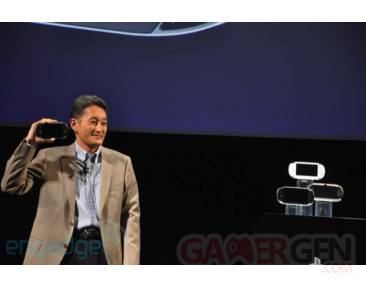 PSP 2 Japon Playstation metting 27 janvier 2011 (6)