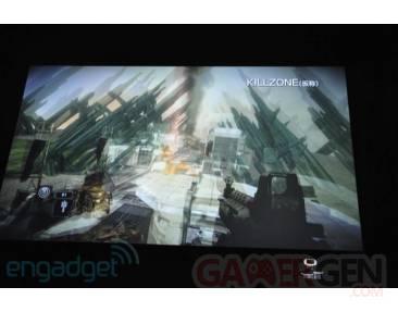 PSP 2 Japon Playstation metting 27 janvier 2011 (8)