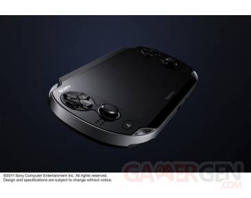 psp2_next_playstation_generation_screen_officiel_hardware photo5