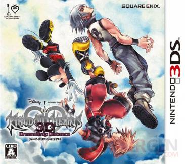 kingdom hearts 3d 04.04.2012