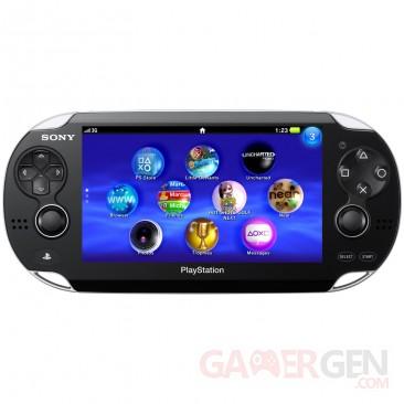 PSVita-PlayStation-Vita-aspect-design-09