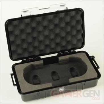 PELICAN Case Protection accessoire boite PSVita 26.01 (2)