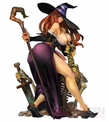 sorciere-dragon's-crown