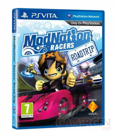 jaquette-modnation-racers