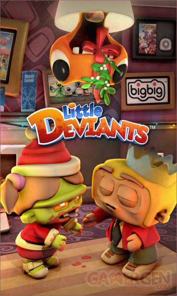 image-wallpaper-little-deviants-25122011-smartphone