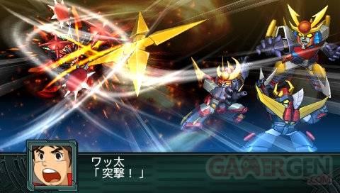Super Robot Taisen Z 02.04 (4)