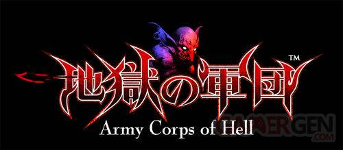 Army Corps of Hell 004