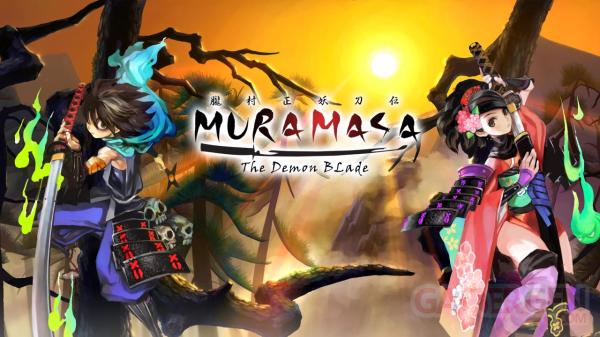 Oboro Muramasa 26.09.2012.