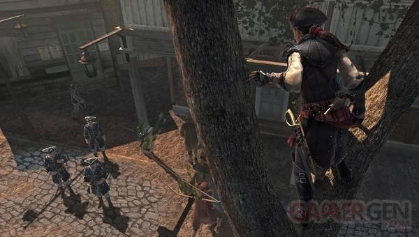 assassin's creed III liberation 01