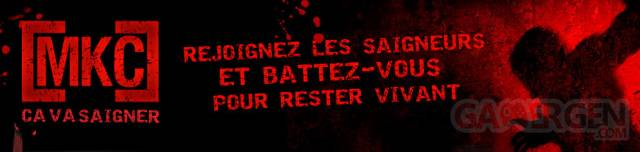 Mortal Kombat Club Baniere 20.06.2012