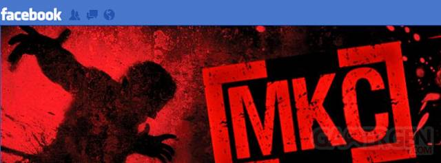 Mortal Kombat Club Baniere facebook 20.06