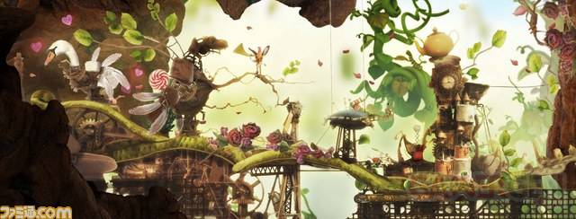 LittleBigPlanet PSVita 20.07 (3)