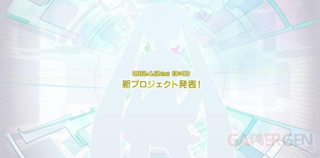 hatsune miku project diva 09.04