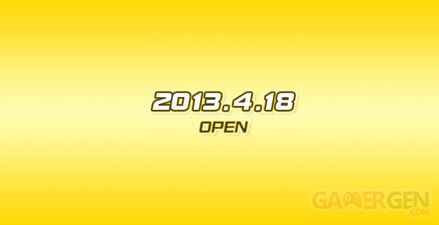 Hatsune Miku SEGA 15.04.2013.