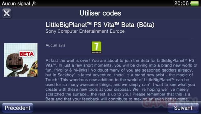 LittleBigPlanet 29.05.2012