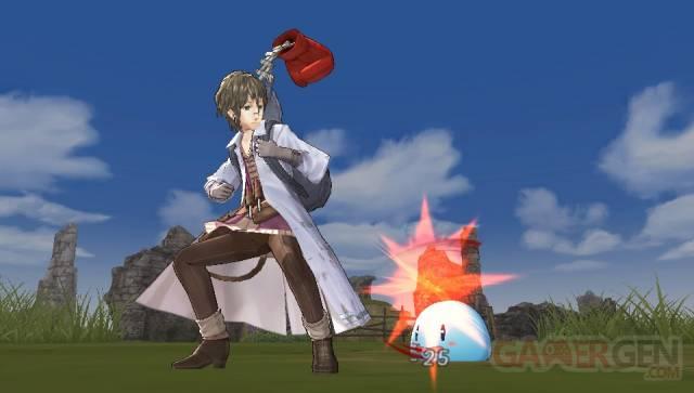 Atelier Totori Plus 03.09.2012.  (11)