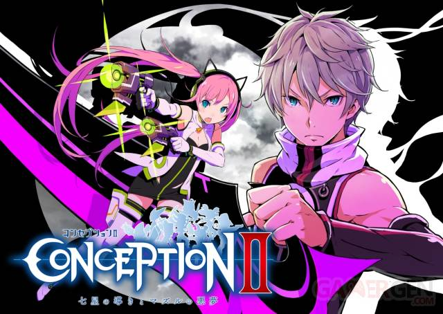 Conception II 08.03.2013. (1)