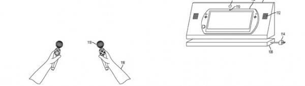 20110524psppatent-600x170