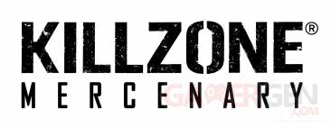 2013-01-28_Killzone_Mercenary_Logo_black_psvita_registered1-screenshot-capture-01
