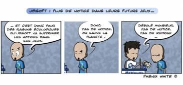 Actu-en-dessin-PS3-Phenixwhite-Ubisoft-Manuels-Ecologie-25042010