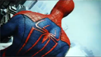 Amazing-Spider-Man_16-10-2011_head-2