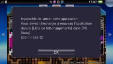 Application 19.04 (2)