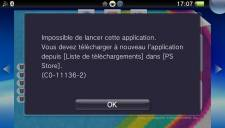 Application 19.04