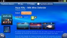 Aqua Kitty 06.02.2013. (3)