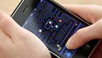 article_application_smartphone_jeu-vignette-head