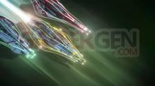 Arwtorks-WipEout-2048-1920x1079-10062011-2-02