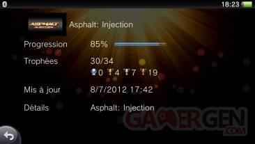 Asphalt Injection trophees 12.07