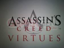 Assassin's-Creed_21-08-2011_Virtues