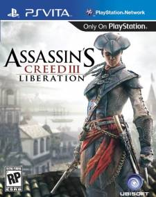 assassin-creed-3-iii-liberation-vita-boxart-jaquette-cover