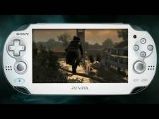 Assassin's Creed 3 Liberation 014