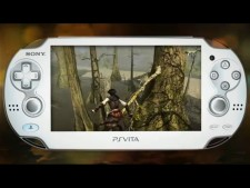 Assassin's Creed 3 Liberation 024