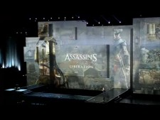 Assassin's Creed 3 Liberation 033