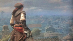assassin's creed 3 liberation vignette