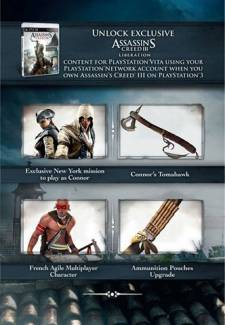 Assassin's Creed III 22.10.2012 (2)
