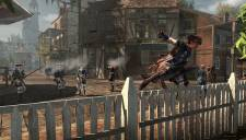 assassin's creed III liberation 02