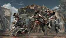 assassin's creed III liberation 04