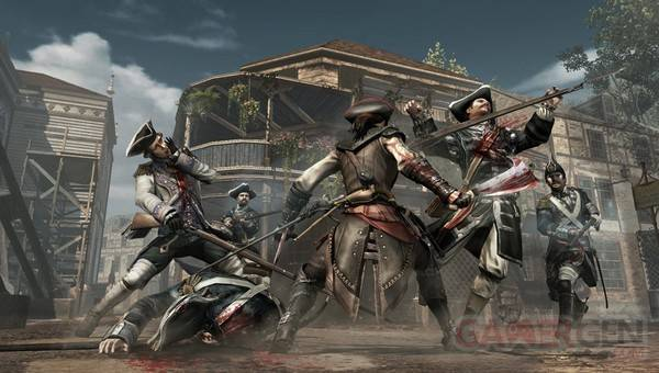 assassin's creed III liberation 04