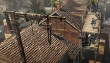 assassin's creed III liberation 05