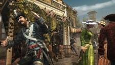 assassin's creed III liberation 06