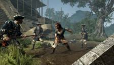 Assassin's Creed III Liberation 25.09.2012 (3)